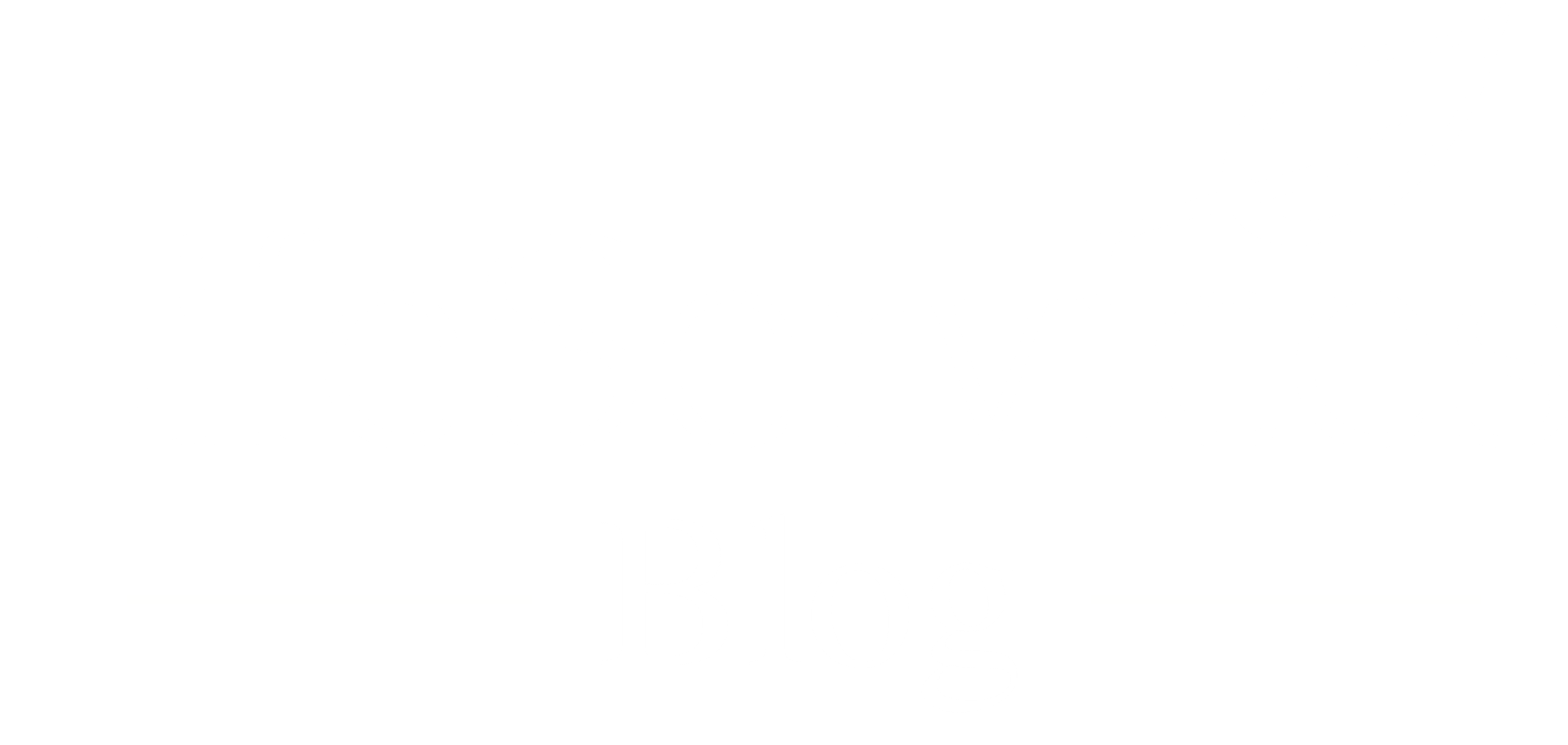 LifeServices Blog